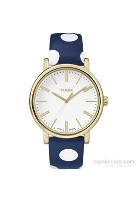 Timex T2p460 Kadın Kol Saati