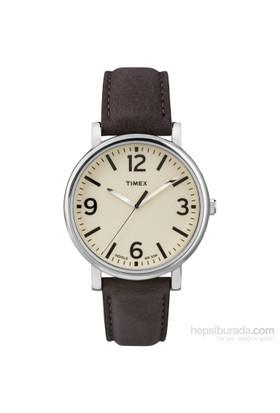 Timex T2p527 Kadın Kol Saati