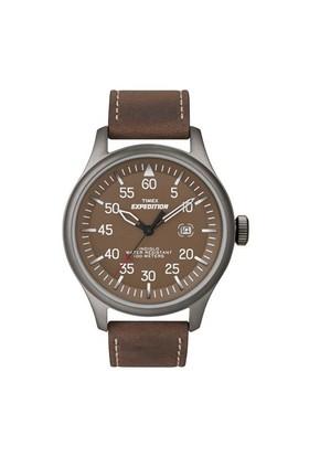 Timex T49874 Erkek Kol Saati