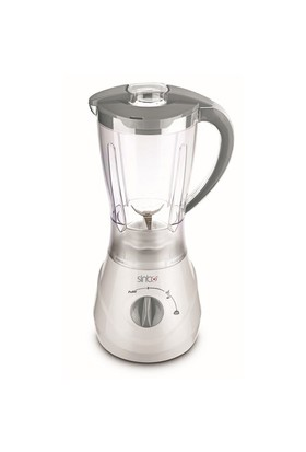 Sinbo SHB 3062 Turbo Sürahili Blender