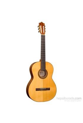 MARTINEZ MCG-110C Standart Serisi Klasik Gitar