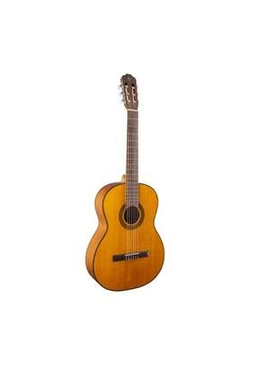 TAKAMINE GC3 NAT Klasik Gitar