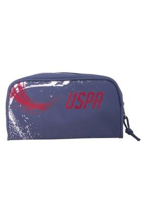 U.S Polo Assn. Kalem Çantası