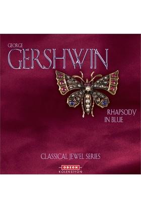 George Gershwin – Rhapsody In Blue