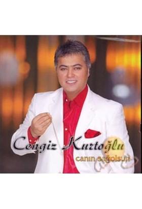 Cengiz Kurtoğlu - Canın Sağolsun