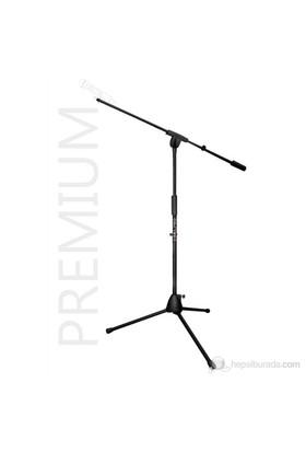 Eralp Premium Mikrofon Standı