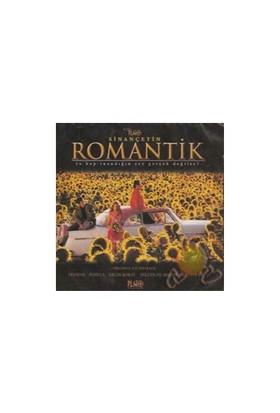 Romantik Film Müzikleri