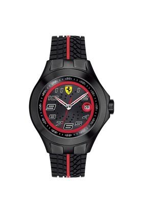 Ferrari 0830027 Erkek Kol Saati