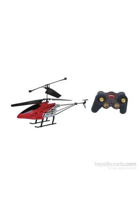 Rcx AK6805-053 3.5 Kanal U.K. Gece Görüşlü Helikopter 31 cm