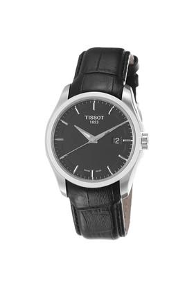 Tissot T035.210.16.051.00 Kadın Kol Saati