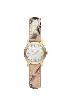Burberry Bu9226 Kadın Kol Saati
