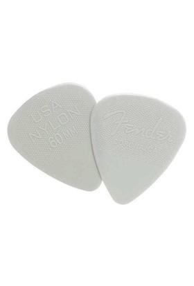 Fender Gitar Penası Nylon .60Mm 0986351750