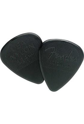 Fender Gitar Penası Nylon 1.14Mm 0986351950