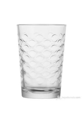 Lav Su Bardağı Sedef 6 Lı Sdf216
