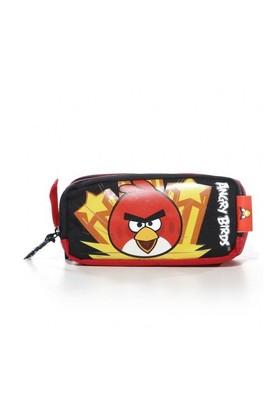 Angry Birds Kalem Çantası