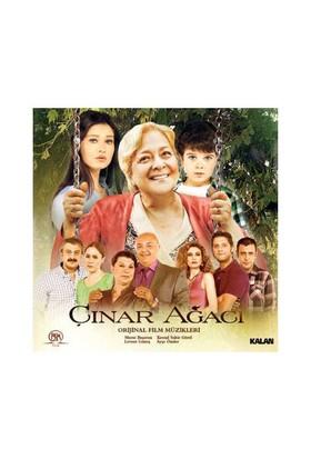 Çınar Ağacı - Film Müzikleri