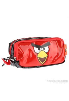 Angry Birds Kalem Çantası (49183)