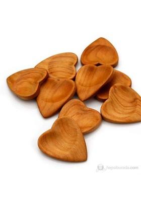 Timber Tones Heart Tones HTKF Katrafay Pena