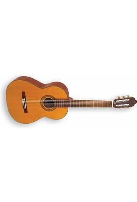 Valencia Cg190 Klasik Gitar 4/4 Tam Boy Gitar