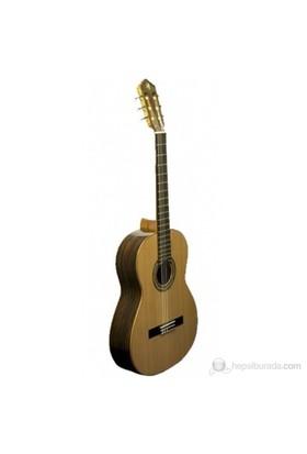 Prudencio Saez Model 12 Klasik Gitar