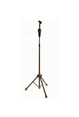 Ctt M8A Bas-Çek Solist Mikrofon Stand