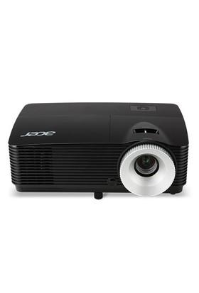Acer X152H Pro 3000 Ansilümen Full HD 1920 X 1080 Projeksiyon Cihazı