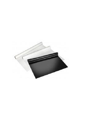 Magic-Chart Elektrostatik 60x80 cm Yazı Kağıdı (Kareli)