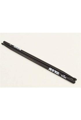 Nova N7Ab Siyah Baget (Bateri Çubuğu)