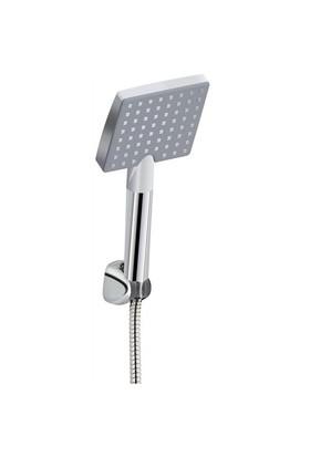 Sensio® Quadra Mafsallı Duş Seti