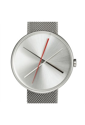 Projects Watches Crossover Steel Mesh Unisex Kol Saati