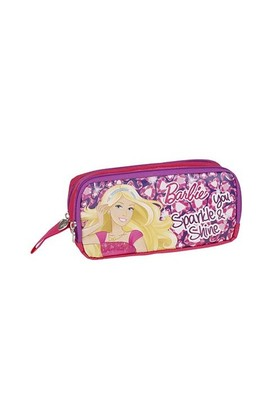 Barbie Kalem Kutusu 85608