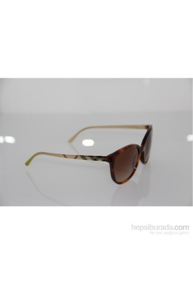 Burberry 4146 3407/13 Güneş Gözlüğü