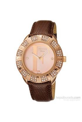 Ferre Fm1l010l0031 Kadın Kol Saati
