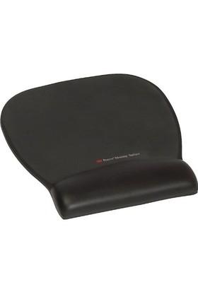 3M Mousepad Bilek Destekli Mw311le