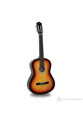 Rodriguez RC460SB Klasik Gitar