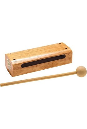 Lp Lpa210 Aspire Wood Blocks