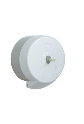 Mapro World İçten Çekmeli Tuvalet Kağıt Dispenseri
