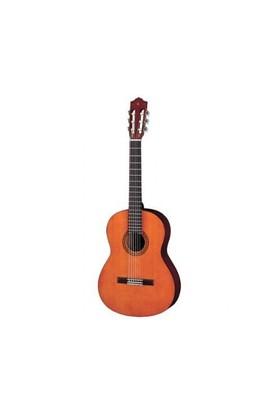 Yamaha CGS102 Klasik Gitar