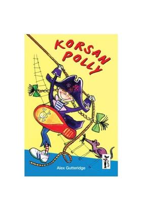 Korsan Polly