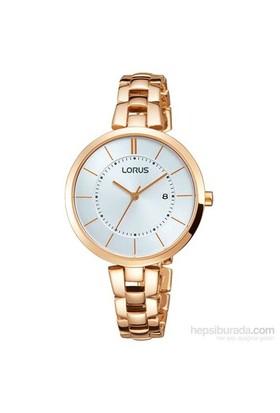 Lorus Rh704bx9 Kadın Kol Saati