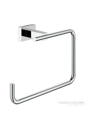 Grohe Essentials Cube Halka Havluluk 40510001