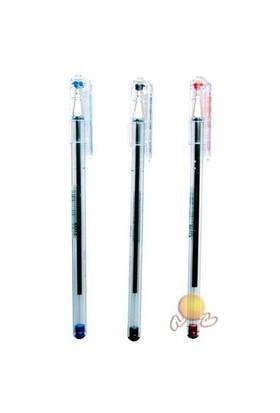 Pentel BK-77 İğne Uçlu Tükenmez Kalem