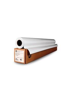 Hp Q1396A Universal Bond Kağıdı-610 Mm X 45,7 M (24 Inc X 150 Ft) 80 G/M2
