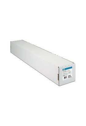 Hp Q1398A 1067 mm X 45,7 M 80 G/m² Plotter Kağıdı