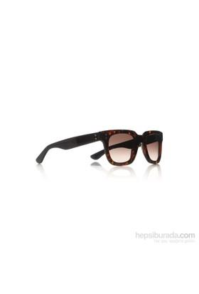 Oxydo Ox 1084/S Hwc 50 Ha Unisex Güneş Gözlüğü