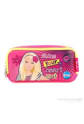 Barbie Kalem Çantası 85602