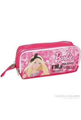 Barbie Kalem Çantası 85603