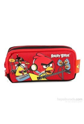 Angry Birds Kalem Çantası - 85674