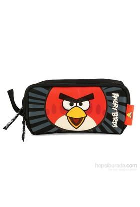 Angry Birds Kalem Çantası 85678