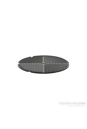 Cadac Carri Chef 2 BBQ Grid Tava